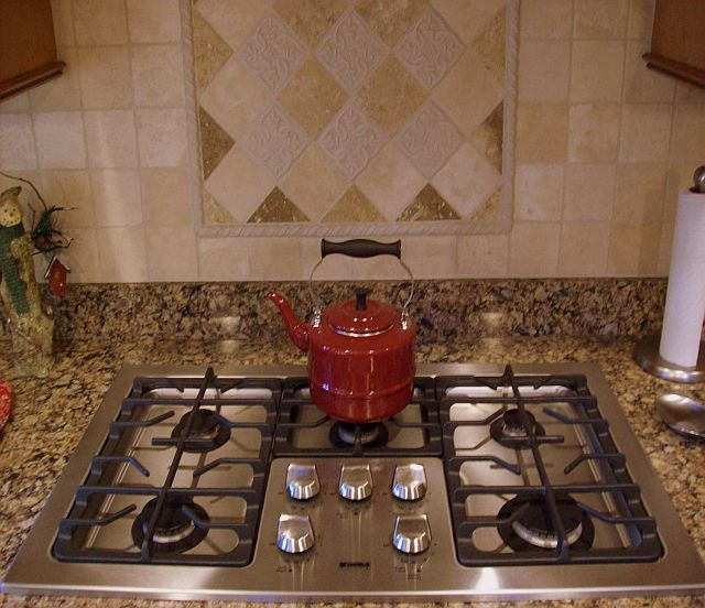 buckingham-cooktop.jpg