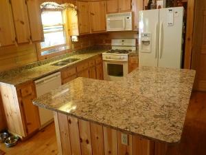 gayle-kitchen.jpg