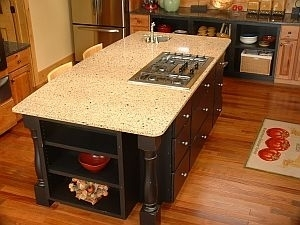 sapp-island-w-stove-and-bar-sink.jpg