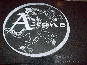 Koo's-sign.jpg