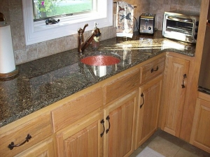 cappuccino-w-um-glass-copper-sink.jpg