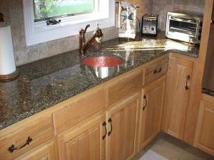 cappuccino-w-um-glass-copper-sink.jpg