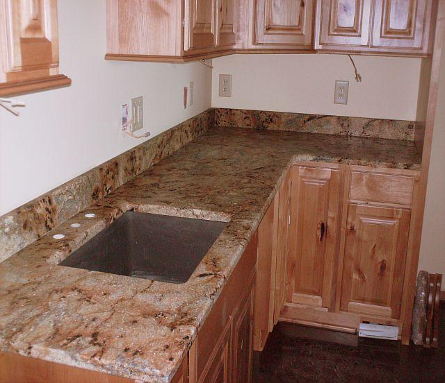 lapidusgold-bsmt-kitchen.jpg