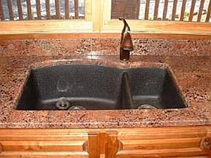 accunto-composite-sink.jpg