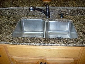 doyle-kitchen-sink.jpg
