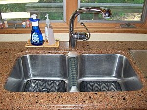 emslie-kitchen-sink.jpg