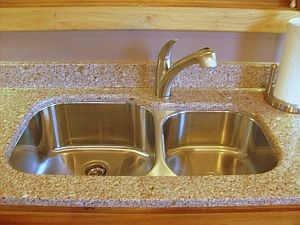 woolrich-kitchen-sink.jpg