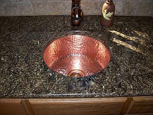 doyle-copper.jpg