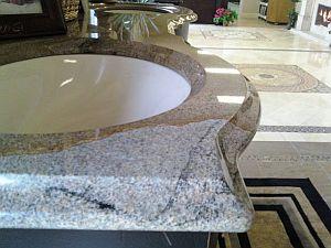 undermount-vanity-sink-with-an-ogee.jpg