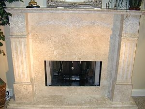 stars-fireplace-surround.jpg