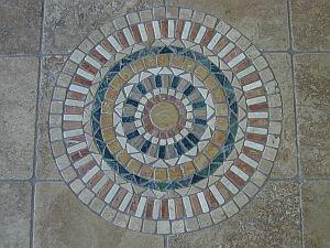 stars-tile-flooring.jpg
