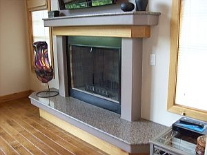 woolrich-fireplace-2.jpg