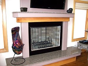 woolrich-fireplace.jpg