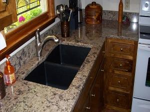 Brumbaugh kitchen2 600x552