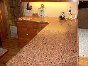 emslie-kitchen-3.jpg