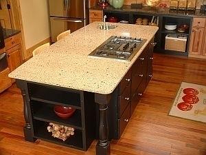 sapp-island-w-stove-and-bar-sink.jpg
