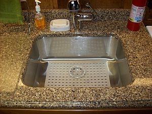 emslie-laundry-sink.jpg
